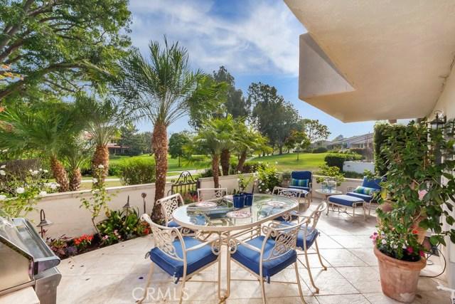 2135 Vista Laredo, Newport Beach, CA, 92660