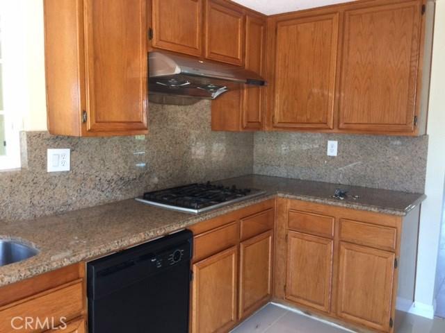 24036 Gold Rush Drive Diamond Bar, CA 91765 - MLS #: PW17139485