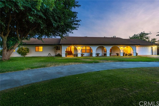Detail Gallery Image 1 of 29 For 6201 County Road 11, Orland,  CA 95963 - 4 Beds | 4/1 Baths