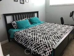11406 Angell Street Norwalk, CA 90650 - MLS #: RS17206068