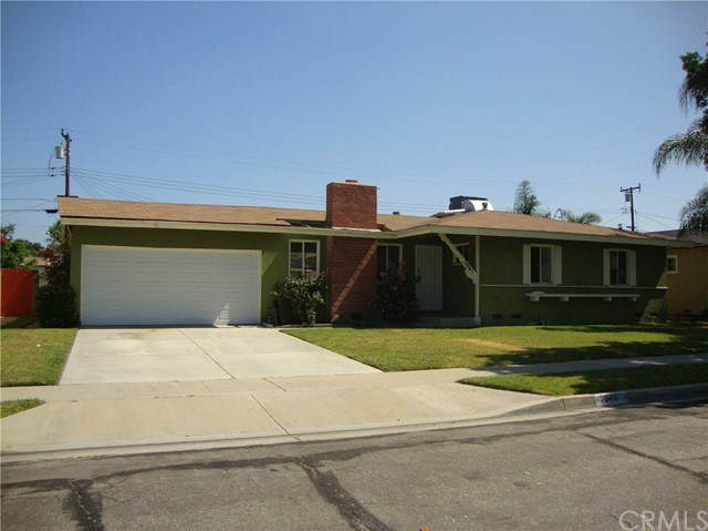 1941 Sloop Avenue, Anaheim, CA, 92804