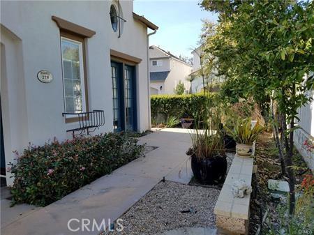 218 Garden Gate, Irvine, CA 92620 Photo 3
