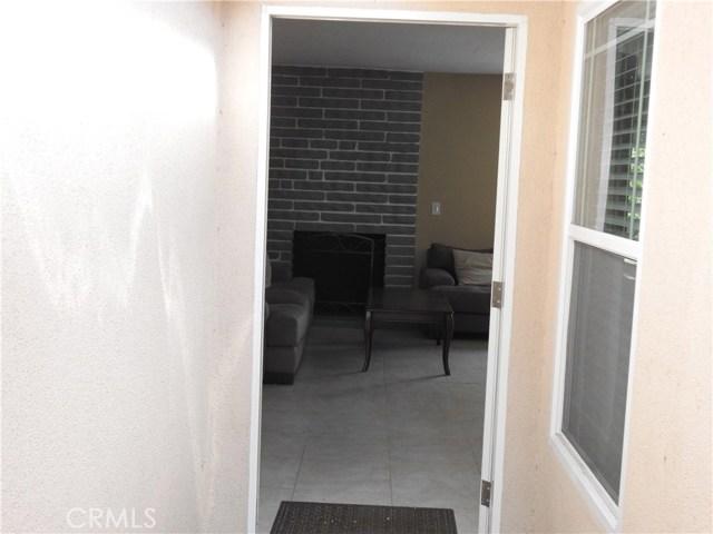 1008 N Cambria Pl, Anaheim, CA 92801 Photo 10