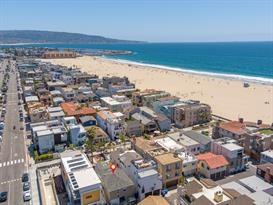 47 6th (aka 42 7th Court) St, Hermosa Beach, CA 90254 photo 34