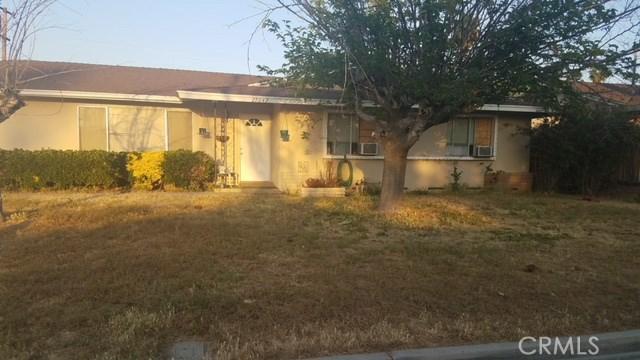 27042 Ramona Vista Street, Hemet CA: http://media.crmls.org/medias/f0ff5915-8fae-45df-816f-c1f8a7f73e1e.jpg