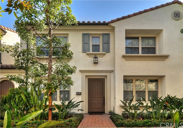 , CA  is listed for sale as MLS Listing OC18188127