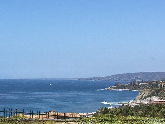 17  Seabreeze, one of homes for sale in Dana Point