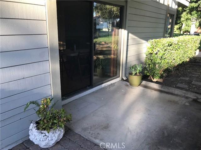 2 Verde Unit 29 Irvine, CA 92612 - MLS #: TR18142433
