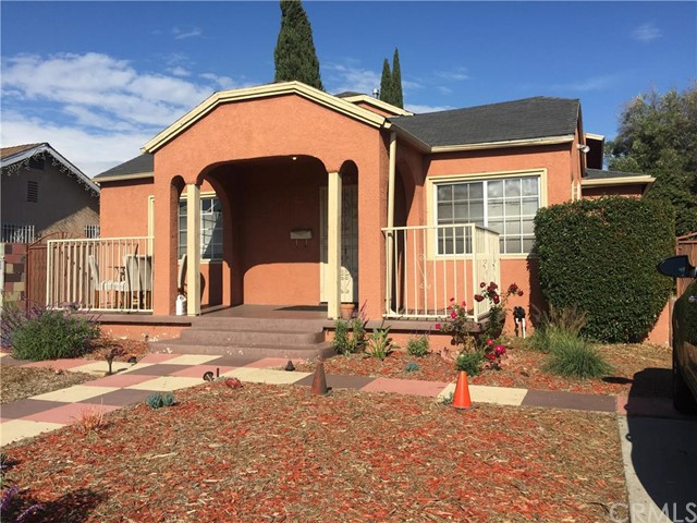 $630,500 - 8Br/2Ba -  for Sale in Los Angeles