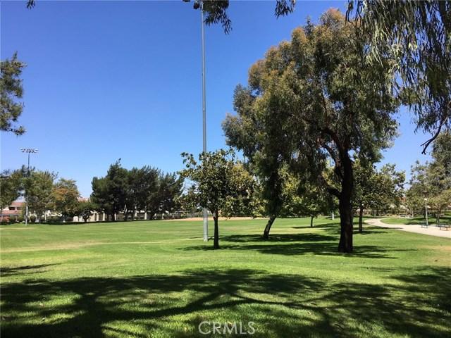 1831 W Falmouth Av, Anaheim, CA 92801 Photo 16