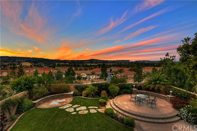 Single Family Home for Sale at 27531 Country Lane Road Laguna Niguel, California 92677 United States