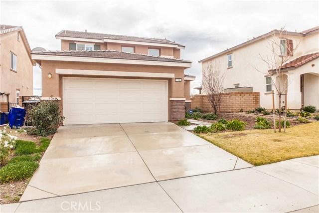 3706 Bilberry Road,San Bernardino,CA 92407, USA