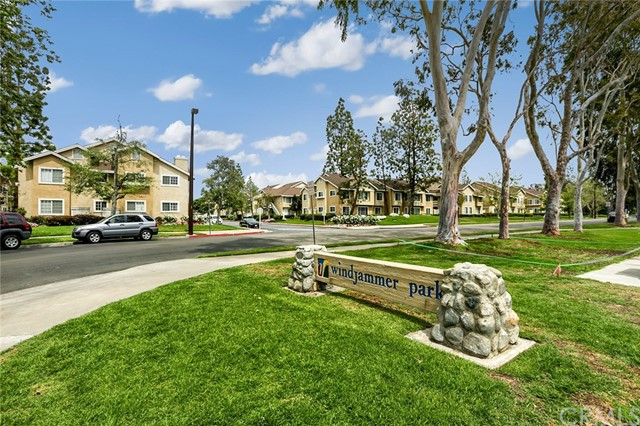 14 Windjammer, Irvine, CA 92614 Photo 7