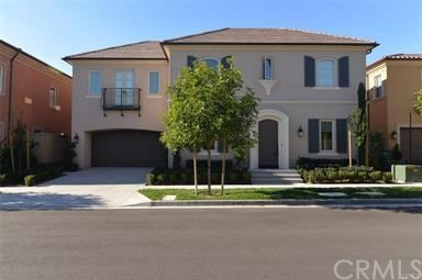 63 Berkshire Wood, Irvine, CA 92620 Photo 0