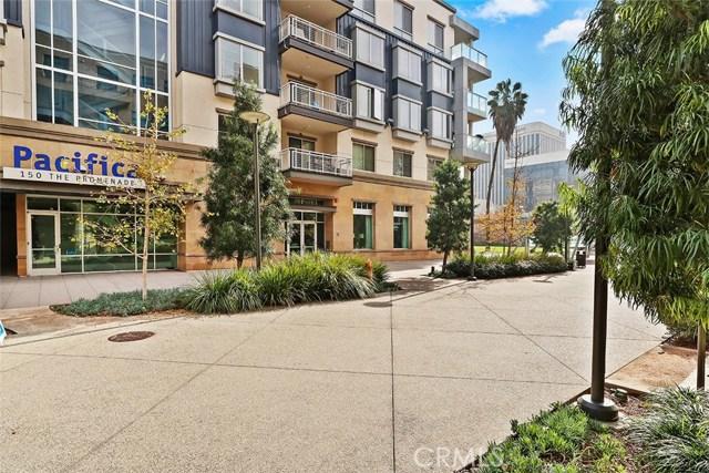 150 The Promenade, Long Beach, CA 90802 Photo 38