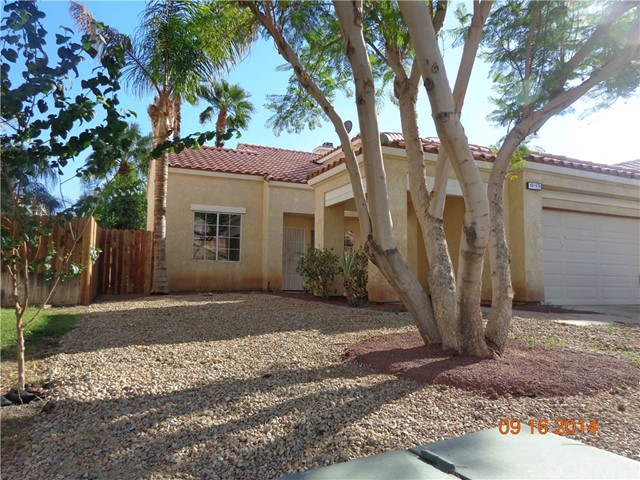 80673 Hibiscus Lane Indio, CA 92201 is listed for sale as MLS Listing PW16723248