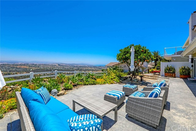 31532 Flying Cloud Drive, Laguna Niguel, CA 92677