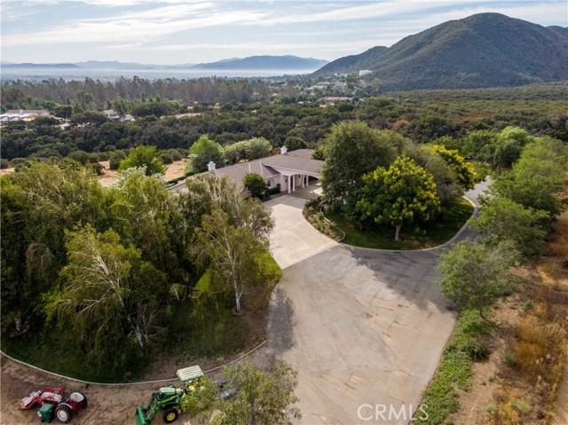 Photo of 42942 Dawnwood Street, Murrieta, CA 92562
