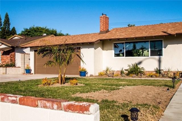 1308 S Westchester Dr, Anaheim, CA 92804 Photo 30