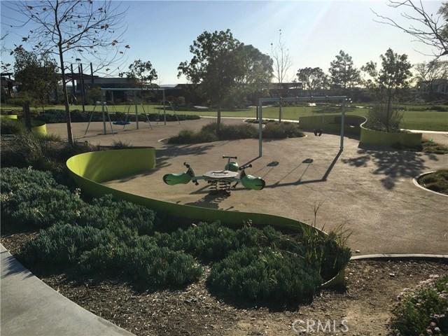 124 Fixie, Irvine, CA 92618 Photo 12