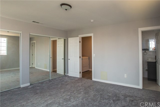 1256 S Indiana Street, Los Angeles CA: http://media.crmls.org/medias/f10885a1-c419-4c13-baa8-7e415c71a728.jpg