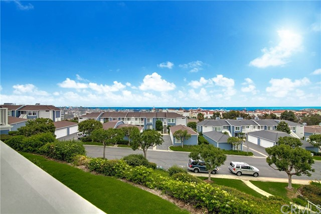 , CA  is listed for sale as MLS Listing OC18179626