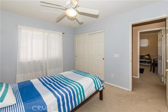 23463 Silverwood Street Murrieta, CA 92562 - MLS #: SW17251463