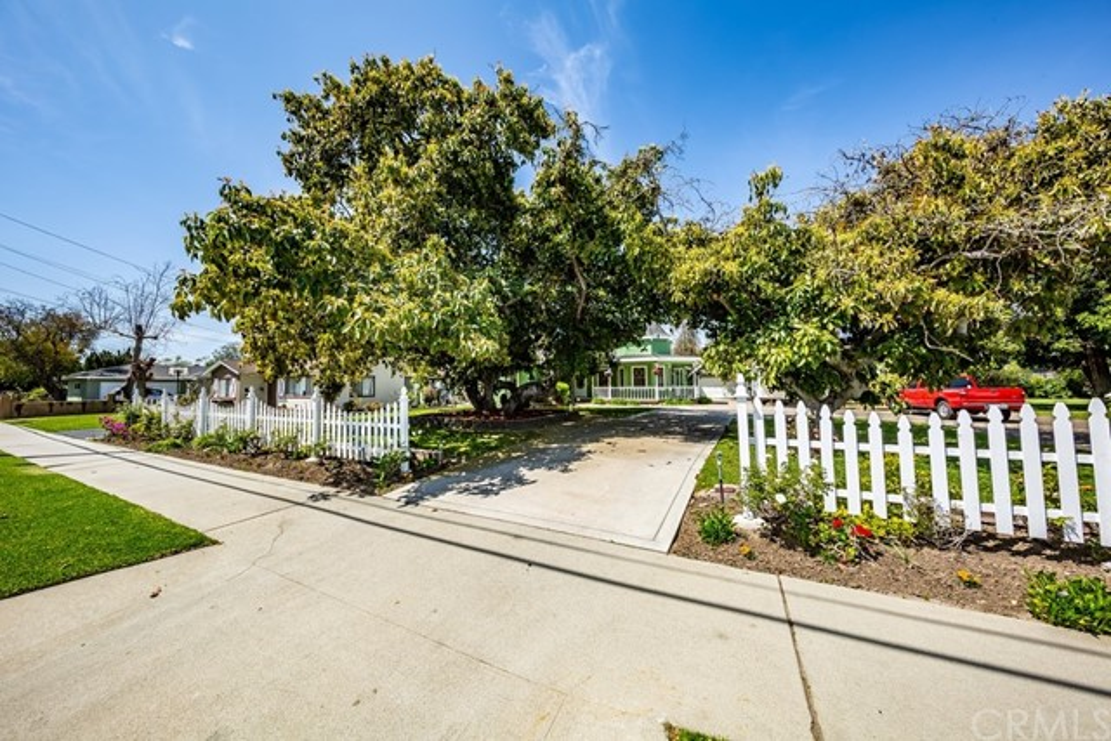 651 S Nutwood St, Anaheim, CA 92804 Photo 41