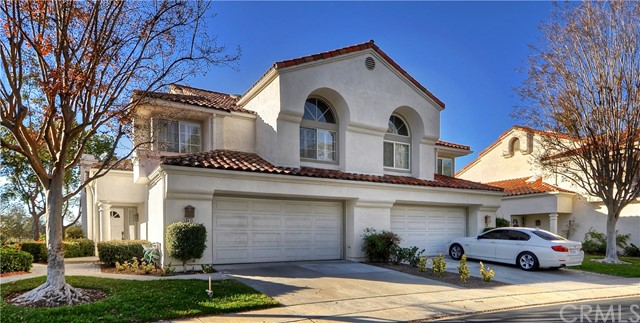 41 Calle Melinda Rancho Santa Margarita, CA 92688 is listed for sale as MLS Listing OC16768319
