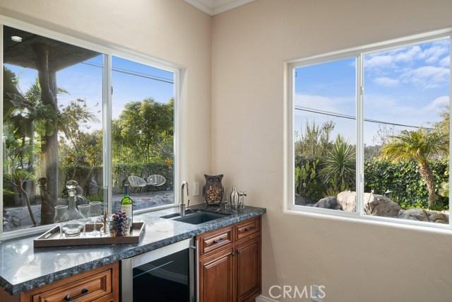 1419 Longview Drive, Fullerton CA: http://media.crmls.org/medias/f10e6371-c39f-4577-a76c-3f544b1b6958.jpg