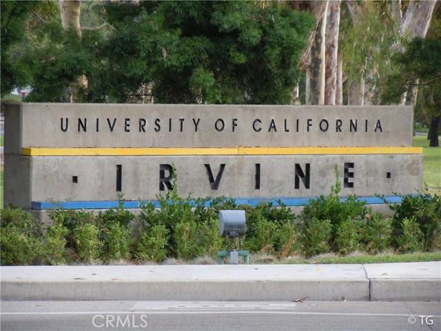 77 Borghese, Irvine, CA 92618 Photo 43