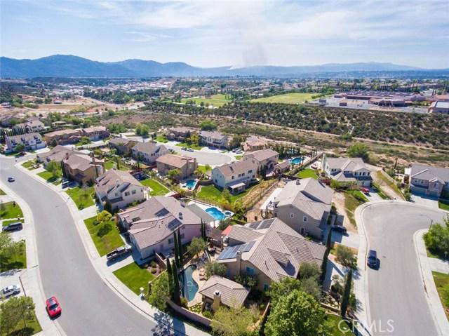 33991 Stepstone Ct, Temecula, CA 92592 Photo 41