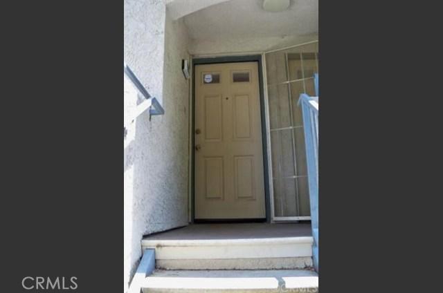 13133 Le Parc, Chino Hills CA: http://media.crmls.org/medias/f111ff3d-2ef9-47cc-b0a2-318675697f98.jpg