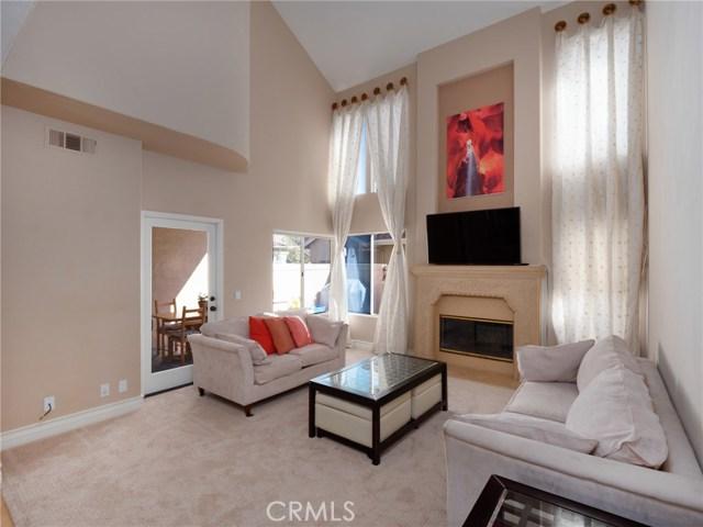 71 Encantado Rancho Santa Margarita, CA 92688 - MLS #: OC18143002