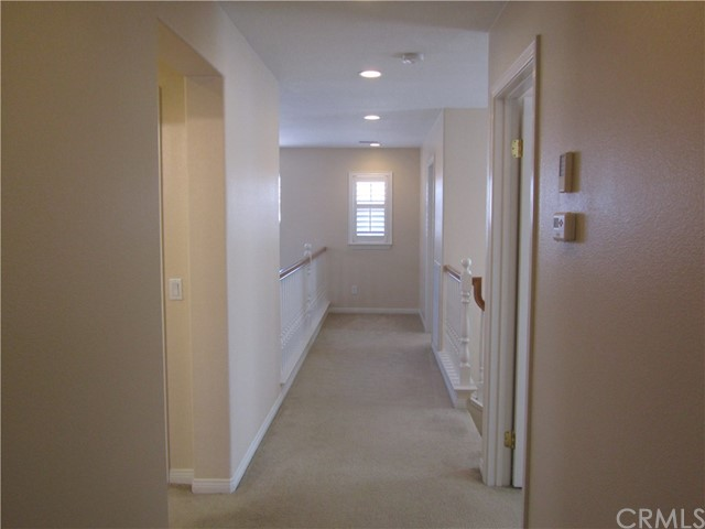 7548 Calistoga Place, Rancho Cucamonga CA: http://media.crmls.org/medias/f1125e11-16fc-4c75-b9d9-9032af4b1a10.jpg