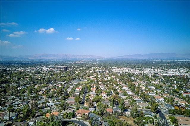 18101 Karen Drive Tarzana, CA 91356 - MLS #: BB18245576