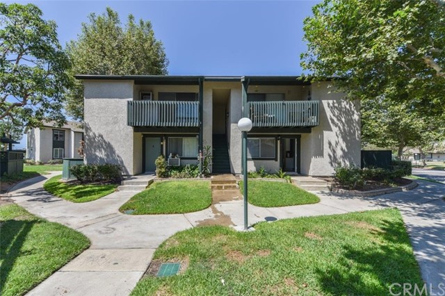 Photo of  Lake Forest, CA 92630 MLS OC18155054