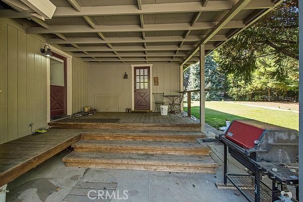 3360 Merritt Road, Kelseyville CA: http://media.crmls.org/medias/f1136293-275a-49a3-8232-3eec3d78c3fe.jpg