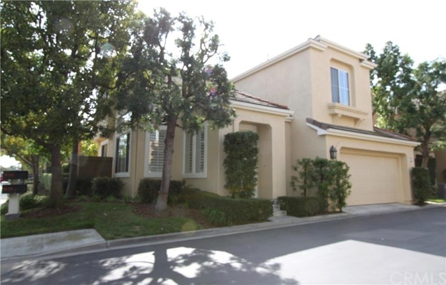 11 Calvados Newport Coast, CA 92657 is listed for sale as MLS Listing NP16155959
