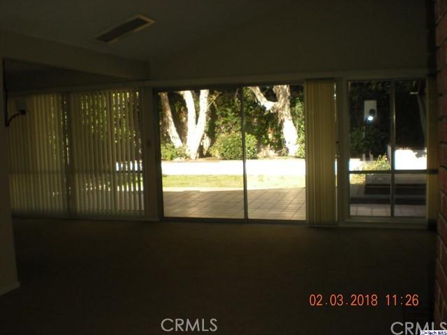 6275 E 6th St, Long Beach, CA 90803 Photo 7