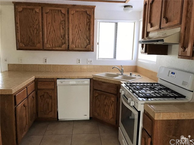 12900 Cuando Way Desert Hot Springs, CA 92240 - MLS #: 217024458DA
