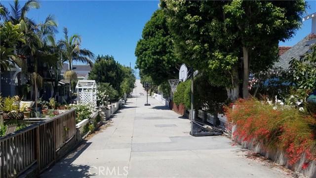513 5th St, Manhattan Beach, CA 90266 photo 2
