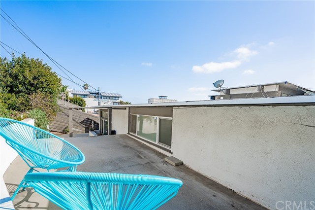 7508 Whitlock Ave, Playa del Rey, CA 90293 photo 36