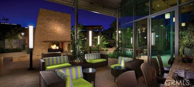 102 Rockefeller, Irvine, CA 92612 Photo 62