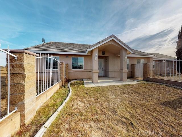 10625 Mesa Street Oak Hills CA 92344