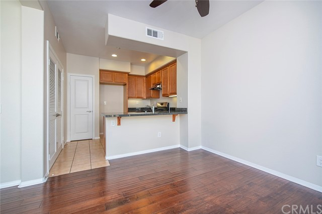 500 N Willowbrook Avenue Unit N1 Compton, CA 90220 - MLS #: IN18288542