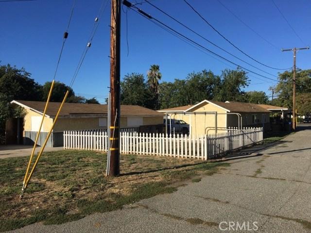 12461 14th Street Yucaipa, CA 92399 - MLS #: EV17231800