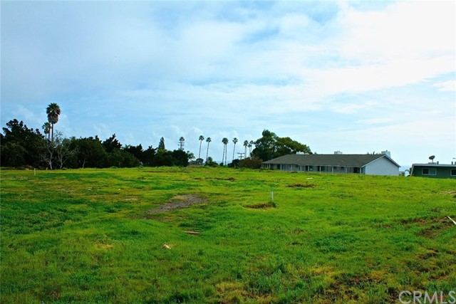 Single Family for Sale at 2655 Shell Beach Road Pismo Beach, California 93449 United States