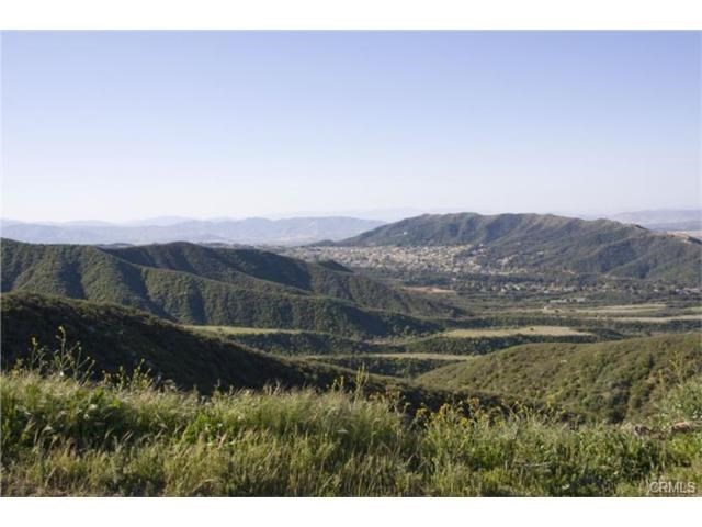 37342 Pisgah Peak Road Yucaipa, CA 92399 - MLS #: EV18136039