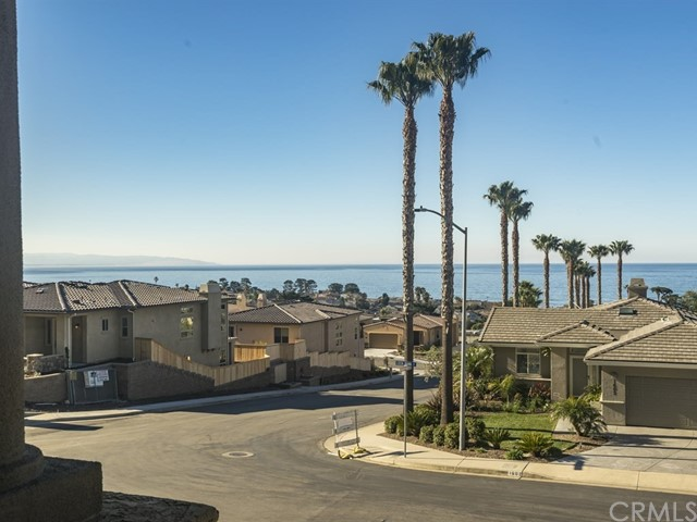 1603 Costa Brava Pismo Beach, CA 93449 - MLS #: PI1073716